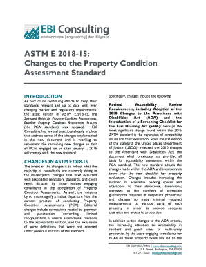 annual book of astm standards 2016 free download