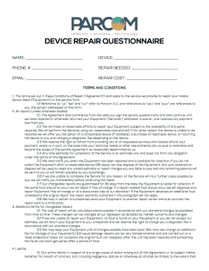 Personal Goodwill Purchase Agreement Sample   Edit, Fill, Print U0026 Download  Top Medical Forms In Word | Asset Purchase Agreement.com