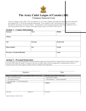Editable army trips form - Fill, Print & Download Online Forms ...