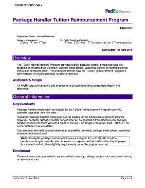 391430605 Fedex Application Form Printable on chipotle job, day care, baby dedication, hawaii liheap, restaurant job, dunkin' donuts job, subway job, bob evans,