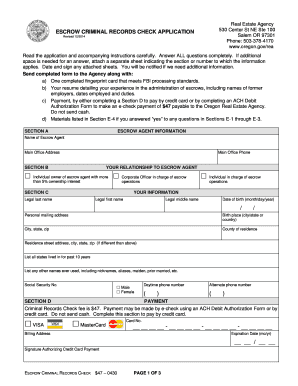 download income tax return form 2017 18