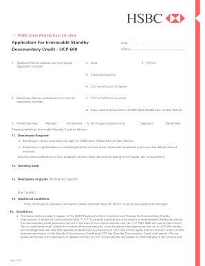 Edit fill out print online forms download in word pdf difference between bank guarantee and standby letter of credit altavistaventures Image collections
