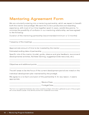 aicpa consulting engagement letter - Editable, Fillable & Printable