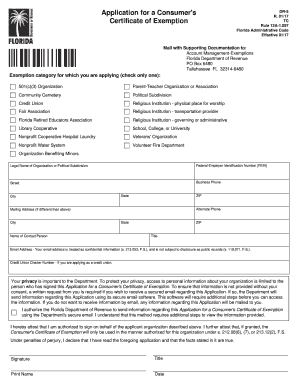2016 Form FL DoR DR-5 Fill Online, Printable, Fillable, Blank ...