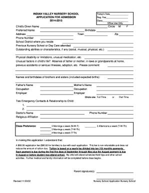 kpmg canadian real estate tax handbook pdf