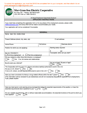 Fillable Semi Truck Lease Agreement Form Edit Print
