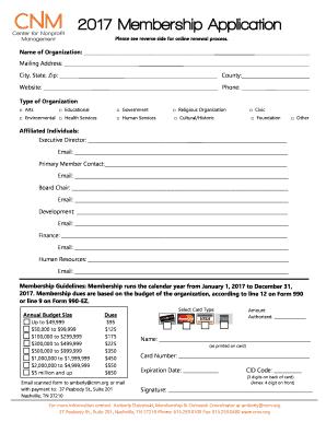Fire insurance proposal form pdf