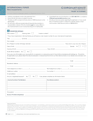 Edit Print Fill Out Download Online Business Forms In Word Pdf