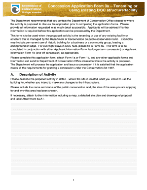 Printable tenant information form doc - Fill Out & Download