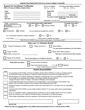 Va form 26-1880 submit online – Light Data Host