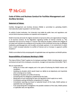 Pollution Essay In English  High School Essay Sample also Descriptive Essay Thesis Healthcare Research Paper Topics   Unique Health Research  Essay On My Mother In English