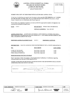 submittal form template doc fill out online download printable