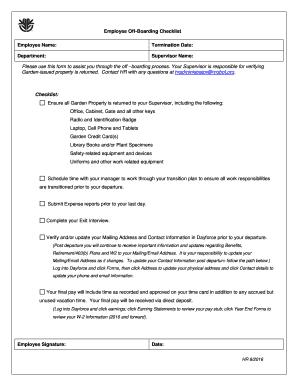 Employee Call Off Log Template Edit Fill Print border=