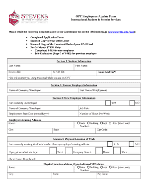Editable what is i983 - Fill Out, Print & Download Court Forms in ...