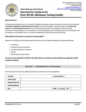 download sample test plan document