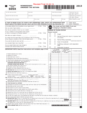 2013 instructions for filing corporation income tax returns pdf.