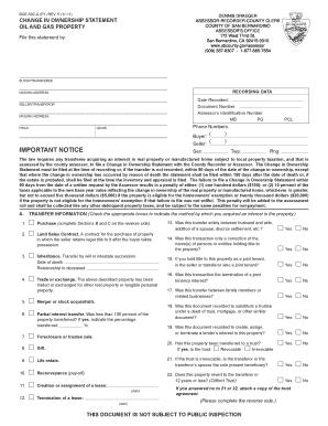 California Is The Assessors Property Description The Legal Description