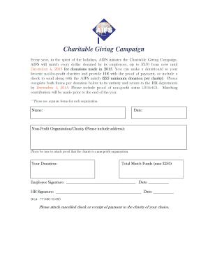 osap program information form pdf