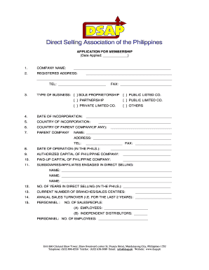21 Printable Memorandum Of Agreement Sample Philippines