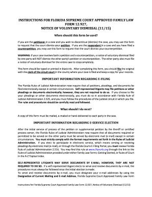 motion to dismiss florida civil procedure - Forms & Document
