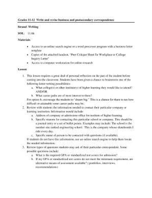 custom essay writing services for university