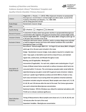 picture regarding Work Sheet Library named Proof Investigation Library Worksheet Template and Fill On-line