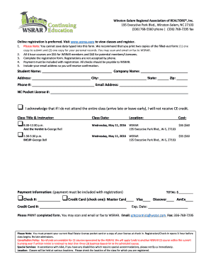Data typed into this form cannot be saved - Edit, Fill, Print ...