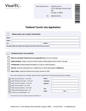 Printable School leave letter for fever - Edit, Fill Out