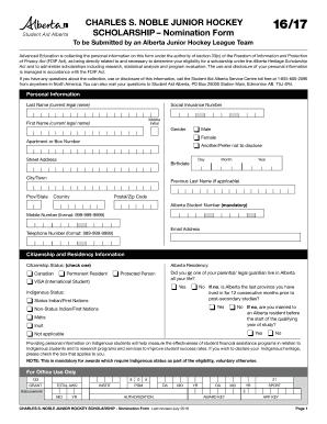 Fillable af form 2096 instructions - Download Life Spreadsheet ...