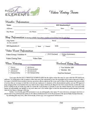 I 751 Rfe Cover Letter Edit Online Fill Print Download