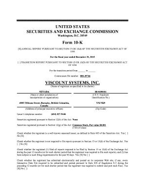 Ap reorganisation act 2014 pdf download
