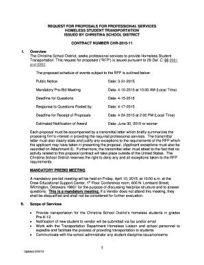 request letter for school transportation service - Fillable
