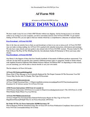 convert pdf to fillable pdf free online