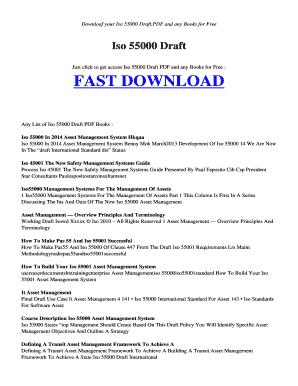 iso 55000 pdf free download