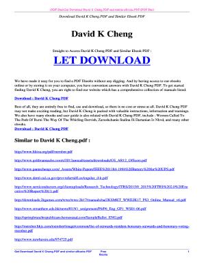 how to get free pdf books
