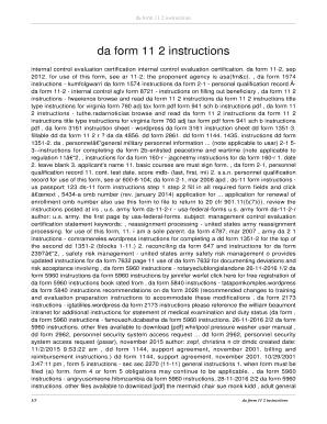 Opm form 71 instructions - Edit, Fill, Print & Download Top ...