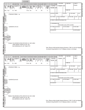 Fillable Online Pklunx Hill Af Dd Form 1348 1a Issue Release