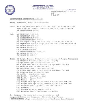 Rencontres gay à cincinnati. Liste des méthodes de datation radioactives.