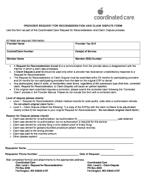 Printable geha claim form - Edit, Fill Out & Download Forms ...