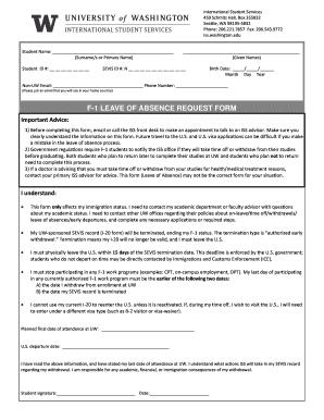 Sample Against Medical Advice Form | Leave Against Medical Advice Form Fillable Printable Resume