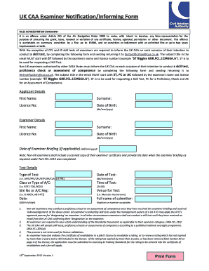 on online application form for birth certificate new delhi