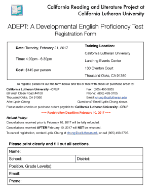 picture regarding Dmv Practice Test in Spanish Printable identified as Editable dmv coach look at 2017 california - Fill Out Simplest