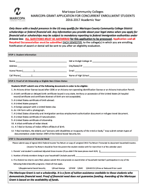 Submit Fillable maricopa county divorce court records Form
