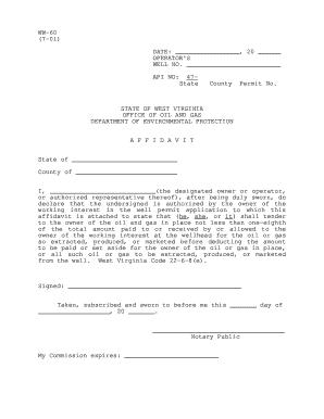 auto fill date in pdf form