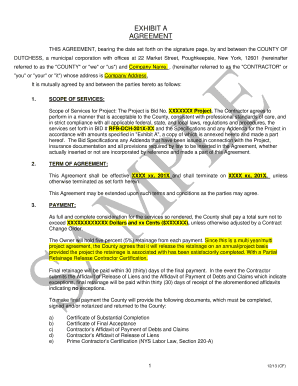 RFB DCP 68 16 Exhibit A Sample Agreement.pdf