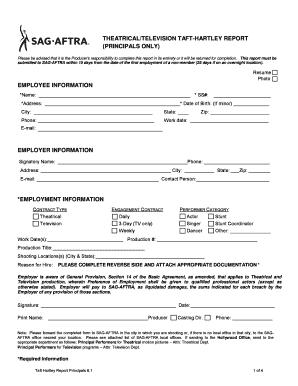 Editable sample email for sending resume - Fillable