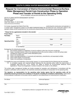 393439268 Online Pport Application Form on postal jobs, create job, learner's license, uk visa, local job, giants grocery, university johannesburg,