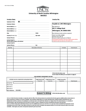 Hotel Receipts Template Editable Invoice Simple For Windows  Fill Print  Download  Xero Delete Invoice Word with Payment Terms On An Invoice Word Invoice Date Get Invoice Pdf