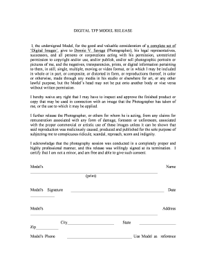 fillable online yakimaymca mentor application yakima family ymca yakimaymca fax email print. Black Bedroom Furniture Sets. Home Design Ideas