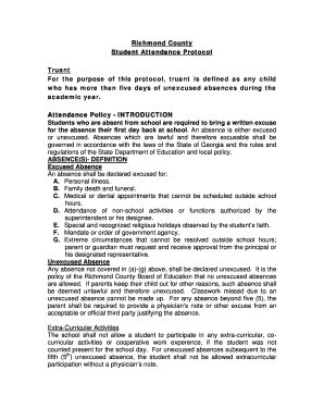 393522609 Tardy Template Letter For Parents on back school night student, teacher behavior, editable preschool, teacher free, school district, about accreditation, about school supplies, teacher conference, recommendation for,